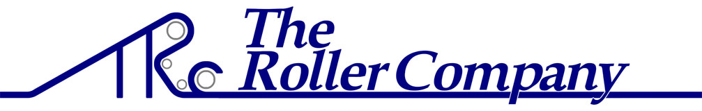 The Roller Company is a full service, roller manufacturing fabricator producing high quality rubber, chrome, urethane, ceramic, copper and nylon industrial rollers for printing, bindery and packaging applications from our precision production factory located in Savage Minnesota.